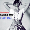 Agnes Monica - Flyin High #AGNEZMOAlbum