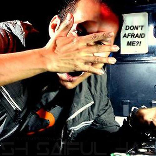Nash & Pepper - I Killed The Love Vs Jase Thirlwall - Freaked (Slash Saiful Hassan edit)