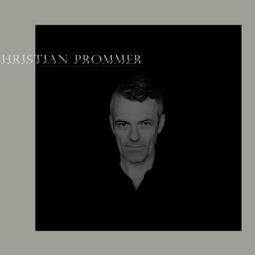 Christian Prommer - Marimba SC Preview