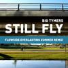Big Tymers - Still Fly (Flowside Everlasting Summer Remix)