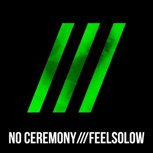 FEELSOLOW (RADIO EDIT)