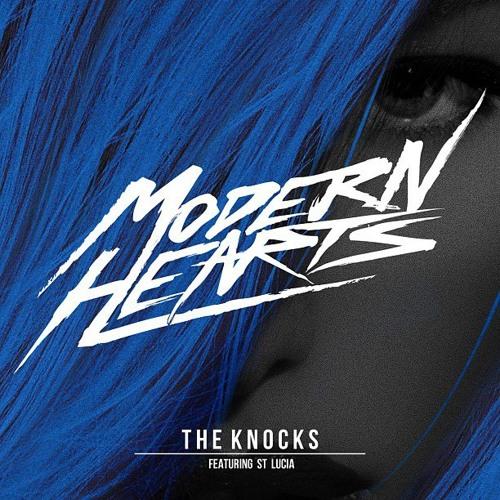 The Knocks - Modern Hearts (Remix by Amir Rahimzadeh)