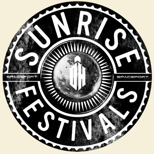 Doctor Hooka-Spaceport @ Sunrise Festival (Saturday)