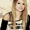 I Love you - Avril Lavigne (cover)