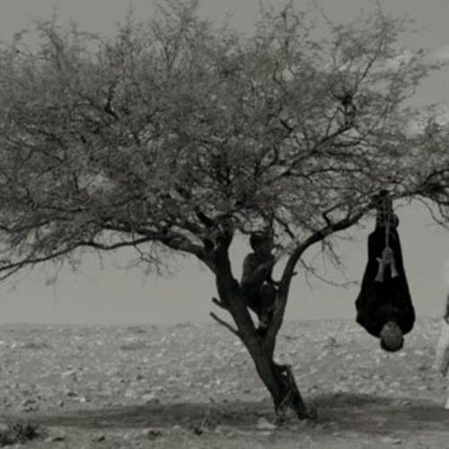 Constant Sorrow (cover): Inga Liljestrom and Michael Lira