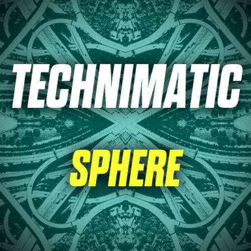 Technimatic - Sphere