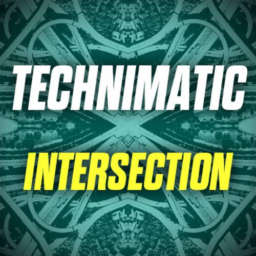 Technimatic - Intersection