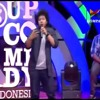 Babe Winner Stand Up Comedy Indonesia - Audisi - Cerita Kampus