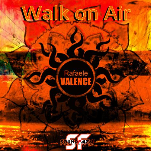 Rafaele Valence - Indian Summer (Original Mix) (Album)
