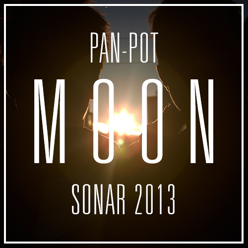 Pan-Pot - Sonar by Night 2013