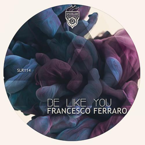 AA1-Francesco Ferraro - Makassar (Original Mix) | [Spaceland Records]