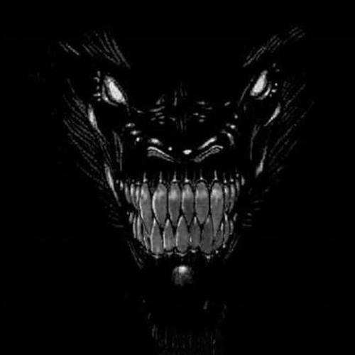 The Beast - Ayron (Darkstep)