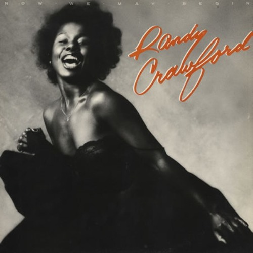 Randy Crawford - Same Old Story (JR.Dynamite Edits)