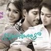 Top Lesi Poddi [ Telugu ] Dj High Bsse Mix Demo Dj Imran Solapur