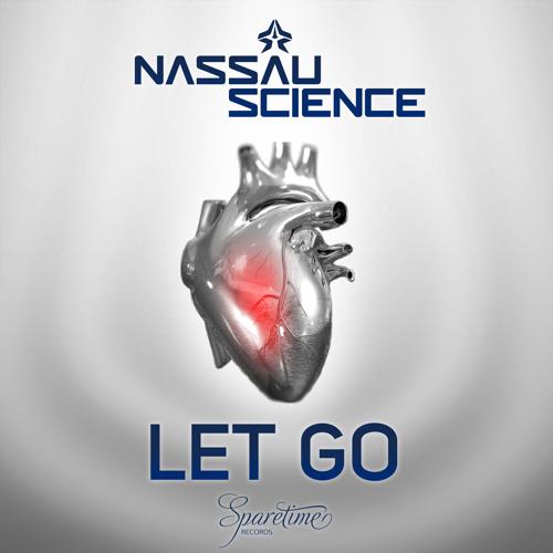 Nassau Science -- Let Go [Release version]
