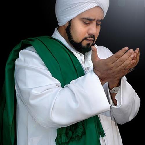 SHOLATUM BISSALAMIL MUBIN - Habib Syech