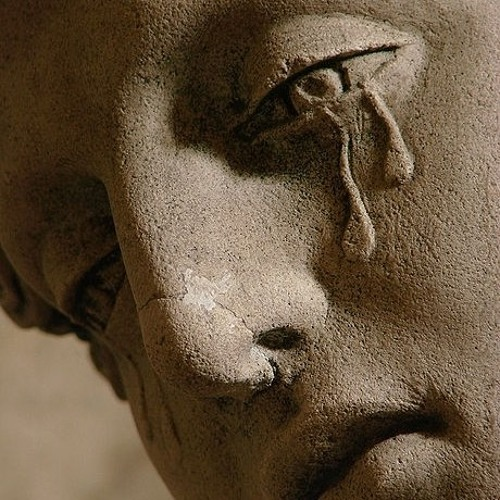 Tears Rain Down (8-track instrumental ZOOM R8 demo)