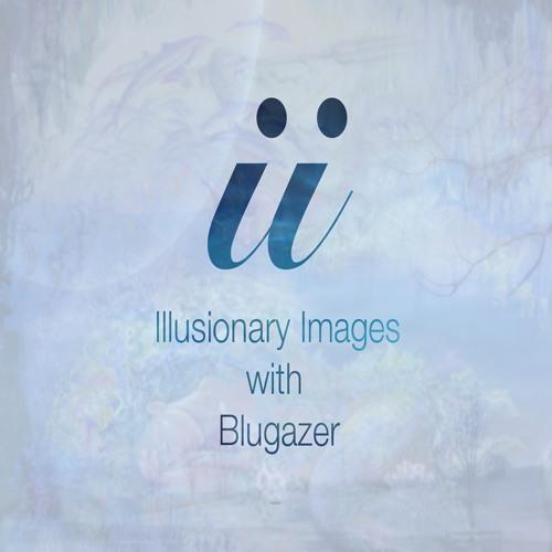 Illusionary Images 019 [Jun 06 2013]