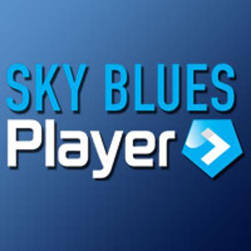 Sky Blues Fans' Forum 2013/14 - Part One