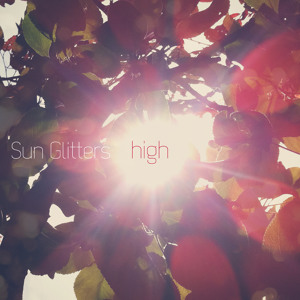 Sun Glitters – High (Sinoptik Music Remix)