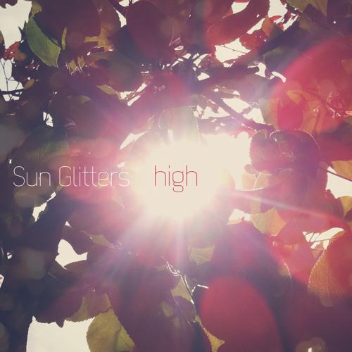 Sun Glitters - High (Sinoptik Music Remix)