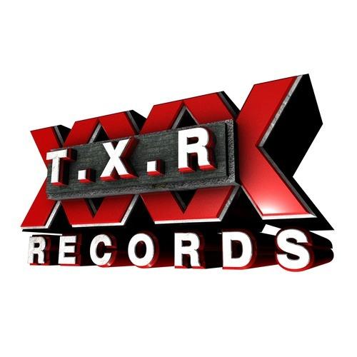 Major cociana remix comp THE DJ MIXDOWN REMIX.