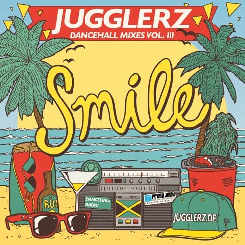 Tarrus Riley - Life's Story [Smile - Jugglerz Mixtape 2013]