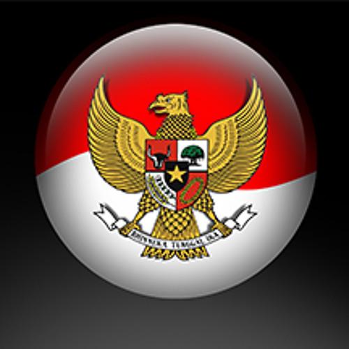 Netral Garuda Di Dadaku By Diki Indrawan On Soundcloud Hear