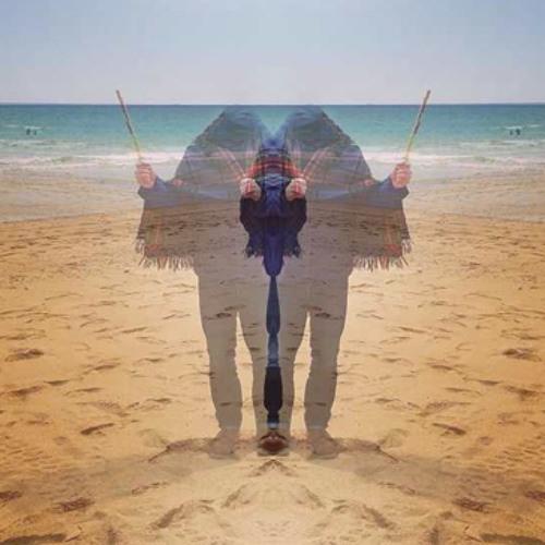 Beach Wizards - S-S-SINGLE ED