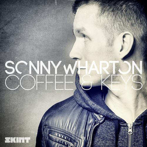 Sonny Wharton - Coffee and Keys