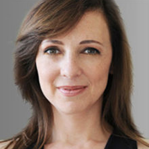 Susan Cain Interview | Social Anxiety, Shyness and Introversion