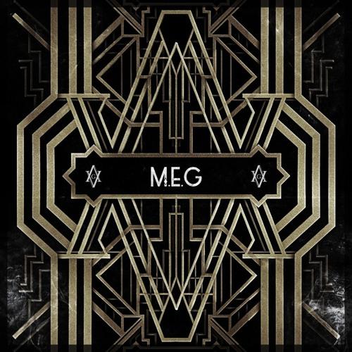 DJ M.E.G. x MILO – SPECIAL 4 #AVG x TROPKILLAZ