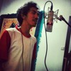 Karena Cinta by Glenn Fredly (cover) with Mario Bintang Passandaran