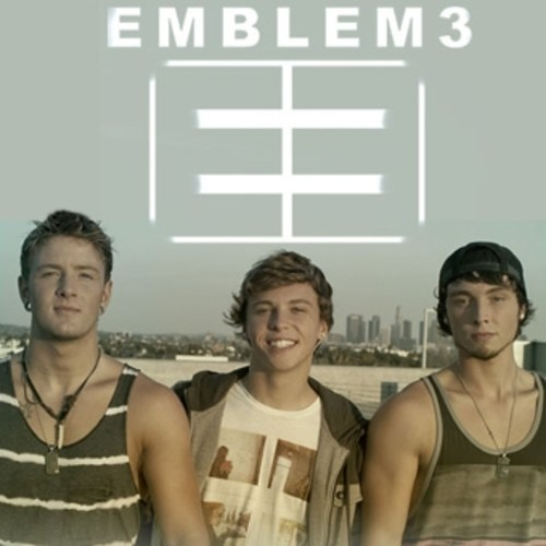 Emblem3 - Just For One Day [Good Version]