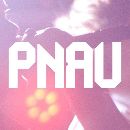 PNAU vs Bag Raiders - Shooting Baby Stars