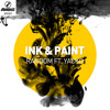 Random - Ink & Paint ft. Yacko (Original Mix) [Out Now!]