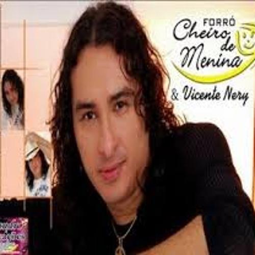 11- Hoje não  - Vicente Nery