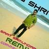 SAAT SAMUNDAR PAAR REMIX BY DJ SHRI KYN
