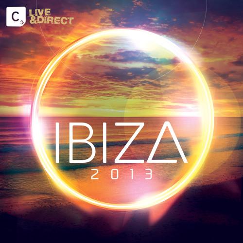 Cr2 Live & Direct present Ibiza 2013 - 5 Minute Mini Mix