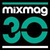 Classic Mixmag Cover CD: Jamie Jones Vs Seth Troxler