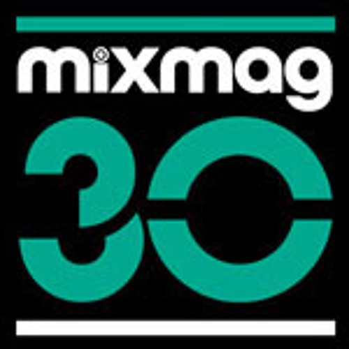 Classic Mixmag Cover CD: Jamie Jones Vs Seth Troxler