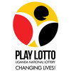 Play Lotto How to Play