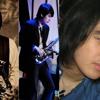 Lagu Original- Christina Perri - A Thousand Years (Saxophone Cover by Ian Jacinto)