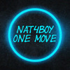 NAT4BOY - ONE MOVE 1-3 (FREE DOWNLOAD)