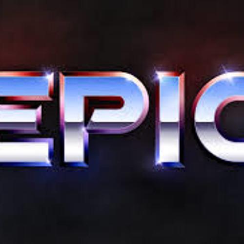 Epic Yee ( Deorro vs Sandro Silvia & Quintino )