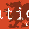 Nation Radio Stuart Cable Tributes