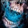 Avenged Sevenfold ~ Save Me 8-Bit