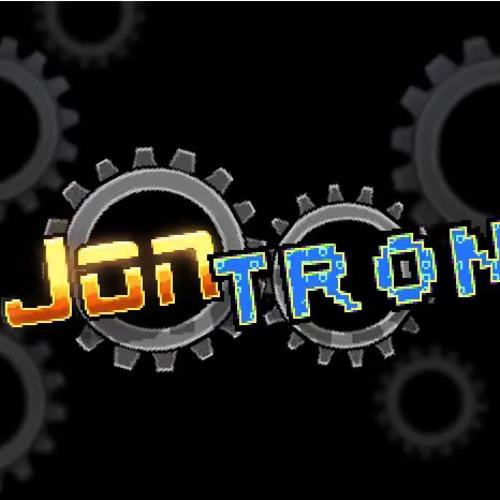 JonTron Theme (Hybrid Remix)