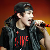 Austin Mahone Dishes on Dining With Taylor Swift, Selena Gomez
