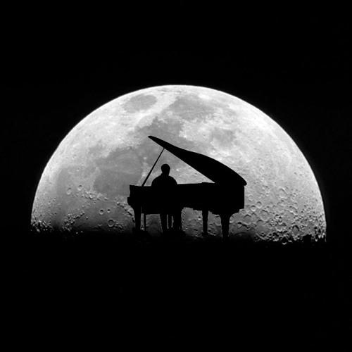Moon Light Stalker - Illusion ( Original Mix ) Free Download * MARK SHERRY'S MASTERING *